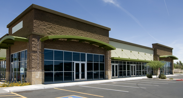 Tenant Representation - Lease Commercial Properties | Winston-Traitel - farmington-hills-crestview