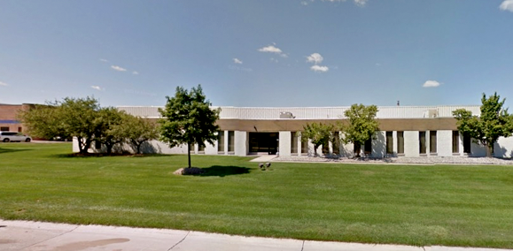Commercial Property for Lease Near West Bloomfield MI - Winston-Traitel - home